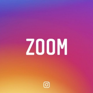 أخيرا.. إنستجرام تسمح لك بعمل Zoom للصور