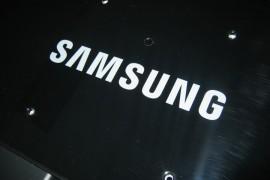 سامسونج تعلن عن هاتف Z2 الجديد بنظام تايزن 23 أغسطس