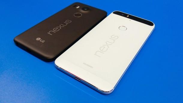 Nexus-5X-vs-Nexus-6P-8-w782