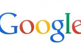 كيف يمكنك حذف قائمة بحثك من جوجل؟