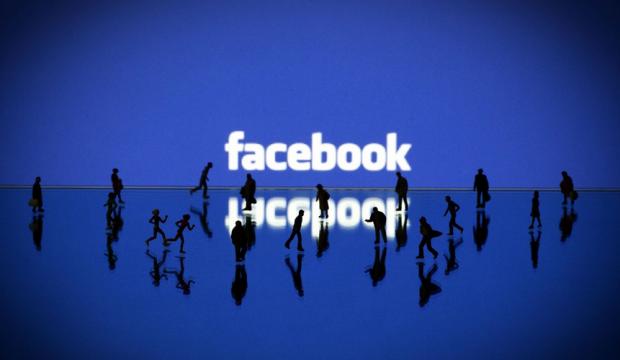 فيس بوك يحتفل بمرور 25 عام على نشأة شبكة الإنترنت