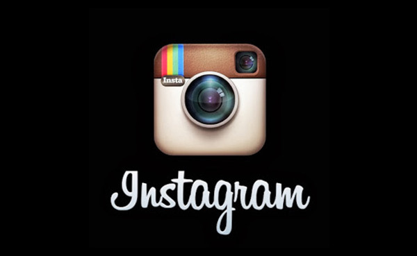 instagram-logo-changes-update-lead