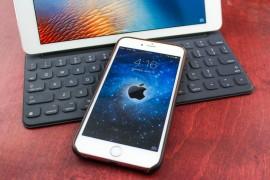 تعرف على خطوات ترقية جهاز آيفون إلى نظام iOS 10