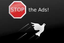 كيف يمكنك حجب الإعلانات المزعجة من نتائج البحث؟