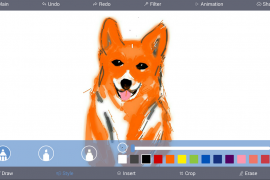 لمحبي الرسم تطبيقات ستعلمك الرسم من البداية