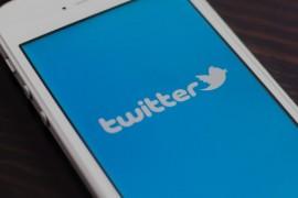 كيف يمكنك حذف تغريداتك كلها دفعة واحدة؟