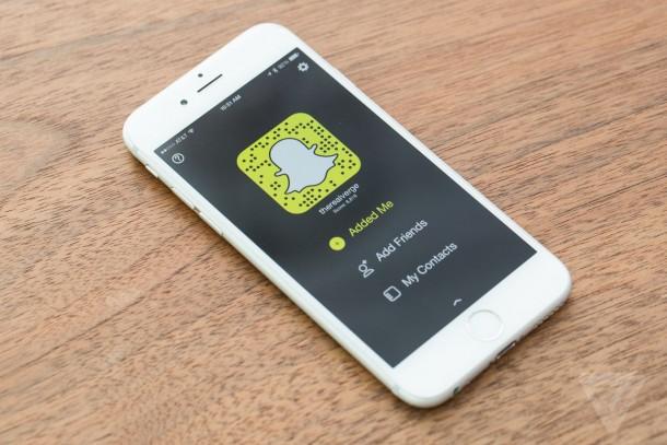 snapchat-stock-0973.0.0