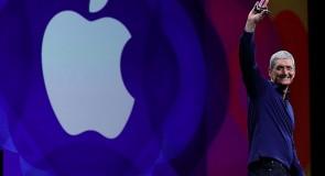 """اتهامات لشركة """"آبل"""" بسرقة مميزات التطبيقات وإضافتها إلى iOS"""