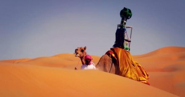 3-google-desert-camel