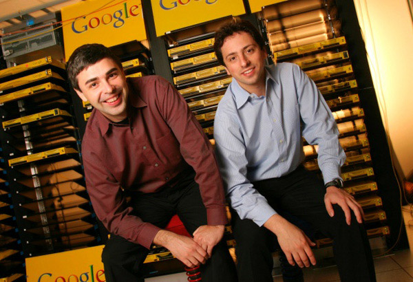 6-Larry-Page-and-Sergey-Brin-Google