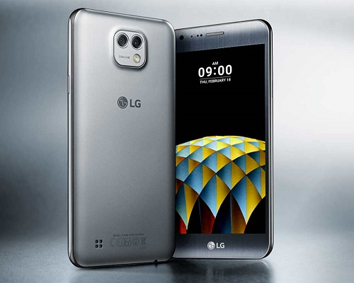 Best-mobile-with-rear-dual-camera-LG-X-Cam