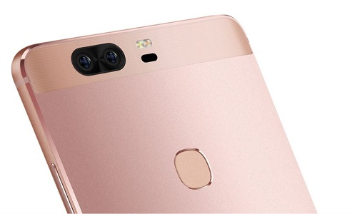 Best-mobile-with-rear-dual-camera-huawei-V8-1
