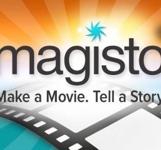 """تعرف على تطبيق """"Magisto"""" الخاص بتعديل الفيديو"""
