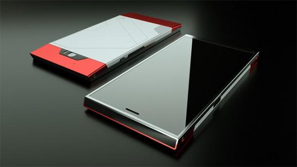 Turing-Phone-2