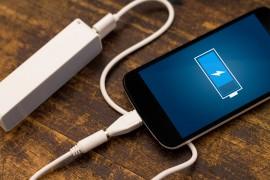 5 نصائح تمكنك من شحن هاتفك بسرعة أكبر