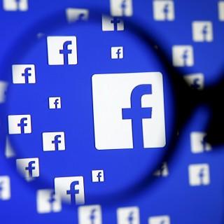 """كيف يمكنك الاحتفاظ بنسخة من """"أرشيفك"""" الموجود على فيس بوك؟"""