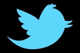 أداة جديدة من تويتر لمكافحة التحرش على موقعها
