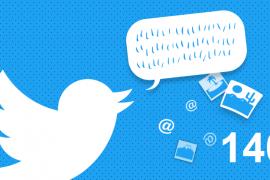 هل يطرح موقع تويتر ميزة القصص قريبا؟