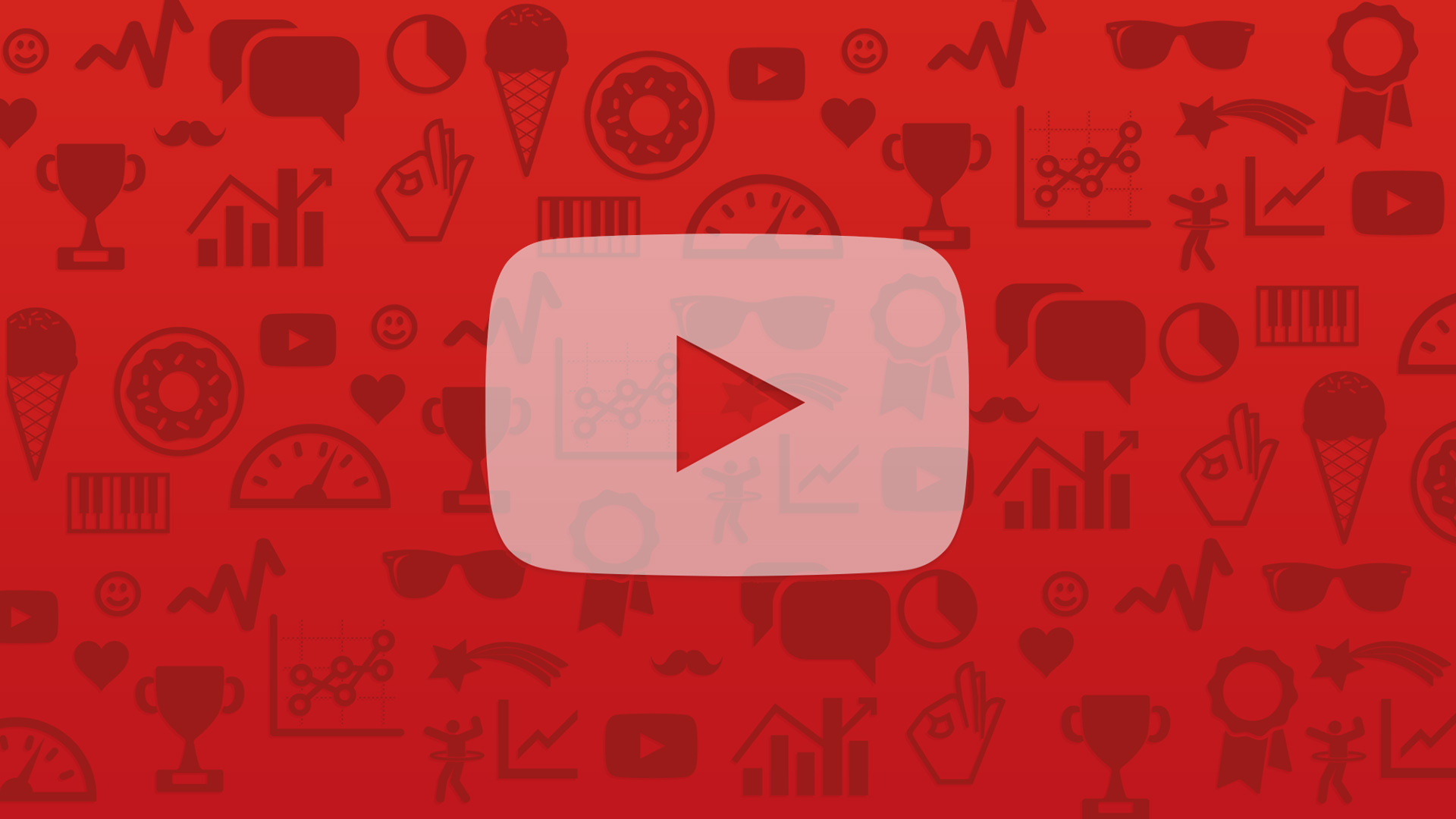 """جوجل تدعم تأثيرات الواقع المعزز AR بـ """"قصص يوتيوب"""""""