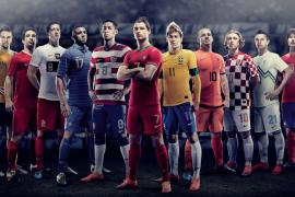لمُحبي كرة القدم.. 5 تطبيقات يمكنك متابعة أخر أخبار كرة القدم من خلالها