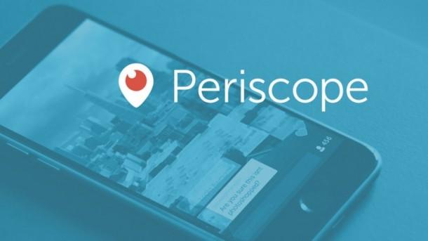 150706-periscope