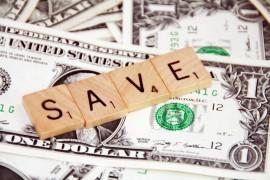 تطبيقات تساعدك في توفير أموالك