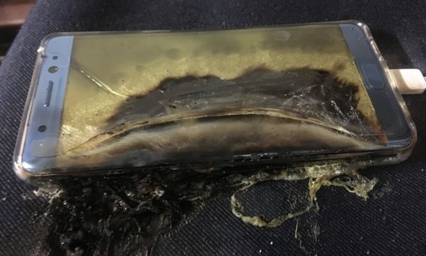 Galaxy-Note-7-burned