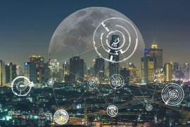 تعرف على عدد مستخدمي الإنترنت حول الكرة الأرضية في عام 2018