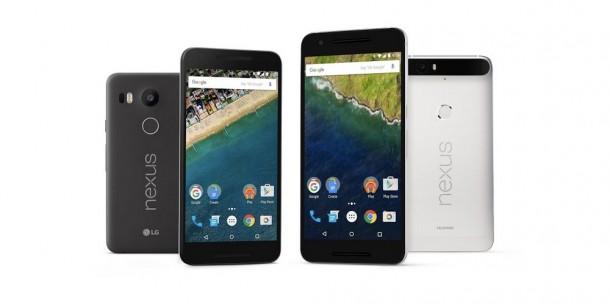 Nexus-India