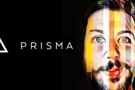 أخيرا.. تطبيق prisma يدعم تحويل مقاطع الفيديو إلى لوحات فنية