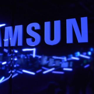 """سامسونج تكشف عن جهاز لوحي جديد باسم """"Tab S4"""" في معرض MWC 2018"""