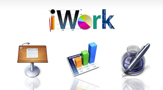 The-new-version-of-office-applications-iWork-from-Apple1