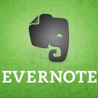 "تطبيق ""Evernote"" يُمكّنك من تنظيم حياتك"