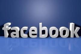 """تعرف على التطبيق الذي تفوق على """"فيس بوك"""" وتصدر تحميلات التطبيقات لعام 2017"""