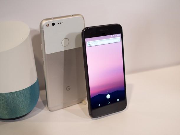 google-pixel-hardware-16