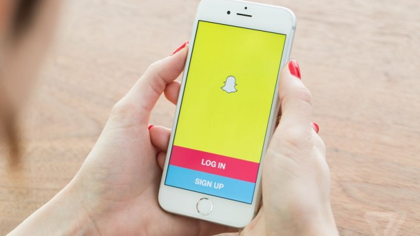 snapchat-stock-0963.0.0