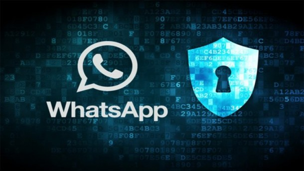 whatsapp-privacy-758x426