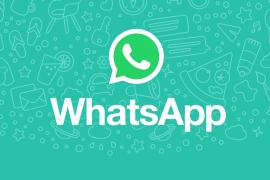 """تعرف على أخر وأهم التحديثات الخاصة بتطبيق """"واتس آب"""""""