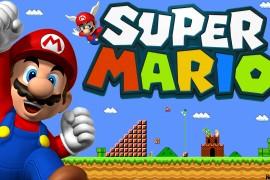 لمحبي لعبة ماريو.. نينتيندو تطلق اللعبة على الهواتف الذكية الشهر القادم