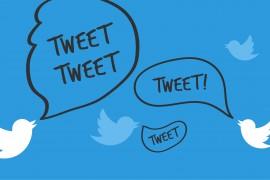تحديث جديد لتطبيق تويتر لأجهزة iOS