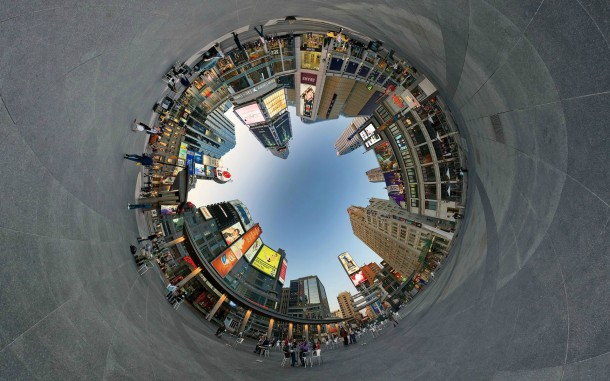360-degree-photo