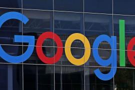 جوجل تختبر إمكانية وضع إعلانات داخل البحث عن الصور
