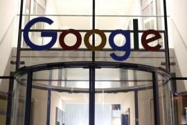 براءة اختراع جديدة من جوجل لهاتف ذكى قابل للطى