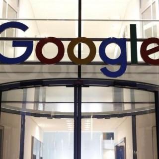 تعرف على أفضل 5 تطبيقات صنعتهم شركة جوجل