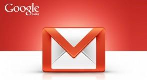 كيف يمكنك إرسال رسالة سرية على Gmail؟