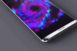 تعرف على مواصفات هاتف سامسونج جلاكسي S8 المنتظر