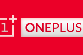 OnePlus تطلق هاتفها الجديد OnePlus 4 الصيف المقبل