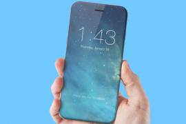 أبل تعلن عن هاتف آيفون 8 وآيفون 7S و 7S بلس العام المقبل