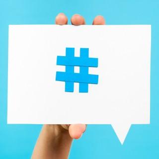 """تعرف على أهم """"الهاشتاجات"""" على تويتر لعام 2016 .. الثالث سيدهشك"""