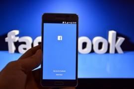 فيس بوك تطرح إعلانات تفاعلية سيتيح لك تجربة الألعاب فبل تحميلها